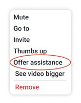 offerassistance